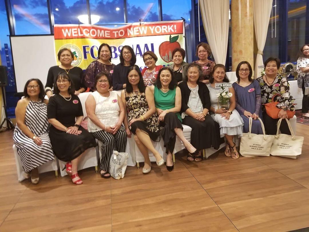 Filamer-Nursing-Alumni-New-York-Reunion