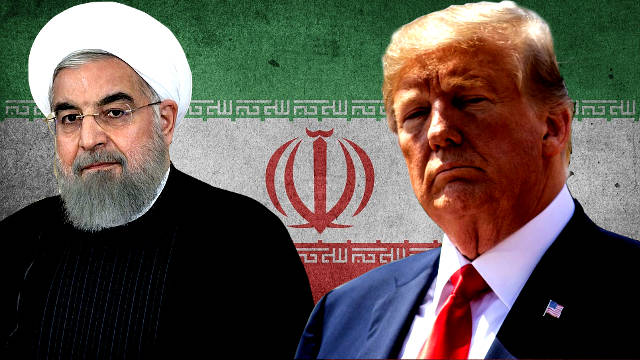 Why Iran is a thorn in the eyes of the US and its lackeys?