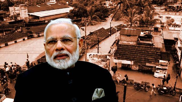 Vitriol against Kerala Flood Victims Expose Hindutva Filth