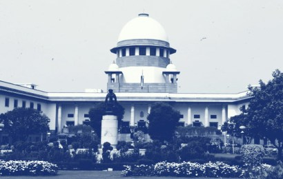 Supreme Court of India to decide on crucial cases in just two weeks