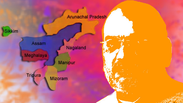 Amit Shah Citizenship (Amendment) Bill Propaganda to Lure Bengali Voters