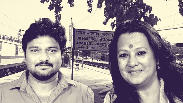 Why BJP's Babul Supriyo has an edge on the TMC in Asansol?