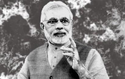 Modi 2.0: The Hindu Rashtra and the scripted rise of the emperor