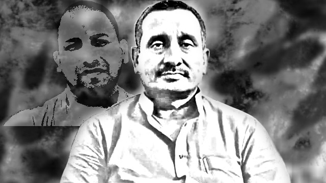 The tragedy of justice in Unnao rape case as accused MLA plays his cards well