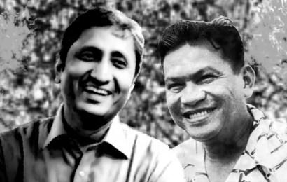 What lies beneath Ravish Kumar's Ramon Magsaysay Award?