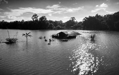 Assam flood: An issue no one talks about