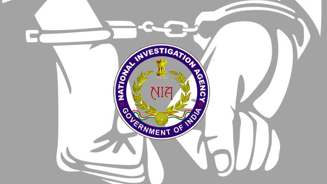NIA arrests Muslims again to help Modi sail through anti-incumbency waves