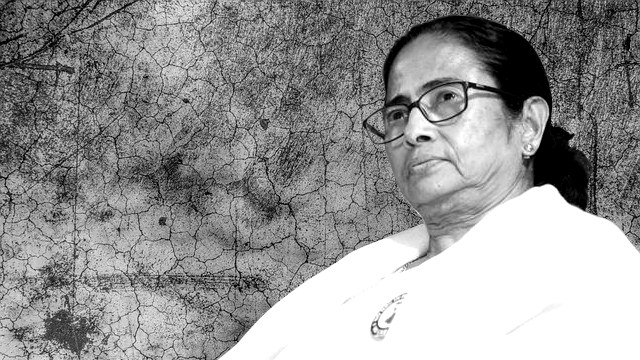 Citizenship issue: After Shah, Mamata's hollow claims confuse people