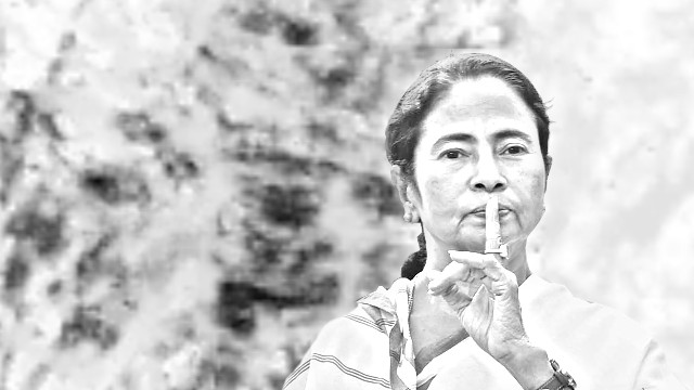 West Bengal under the TMC Part I: A decade of unemployment and corruption