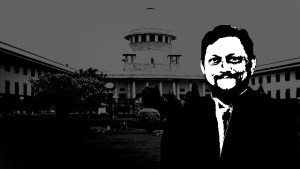 Licence to rape: Analysing the judiciary's recent comments