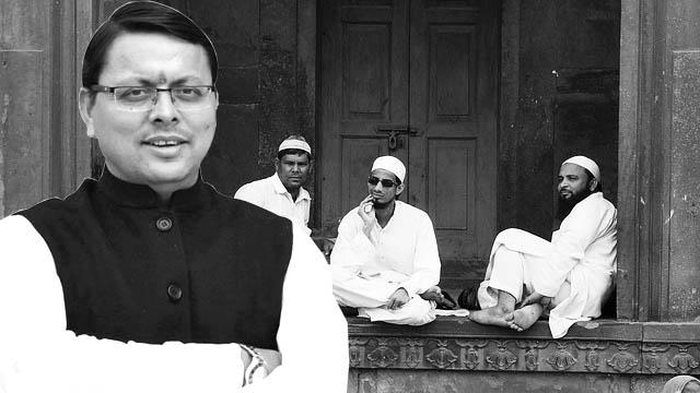 What's inside BJP's Uttarakhand Muslim population growth and 'land jihad' bogey?