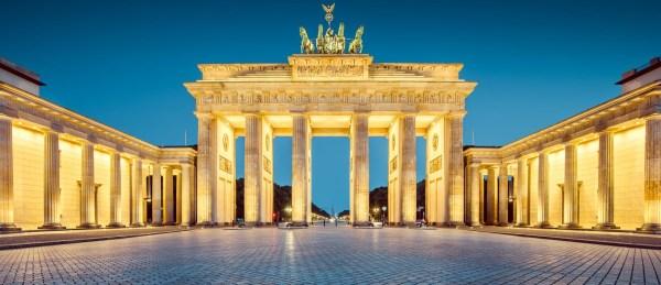 Берлин делает ставку на украинцев, Польша напряглась — Do ...