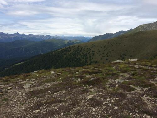 Monte Gitschberg