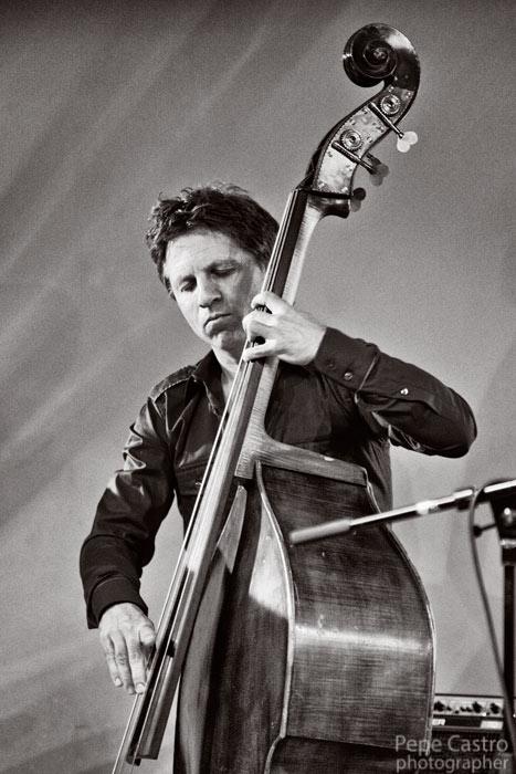 Michel-Bisceglia-trio-foto-pepe-castro