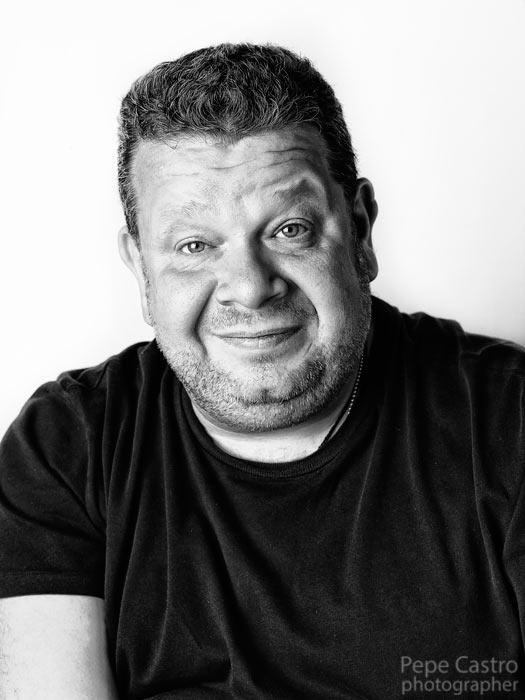 Alberto-Chicote_foto-pepe-castro