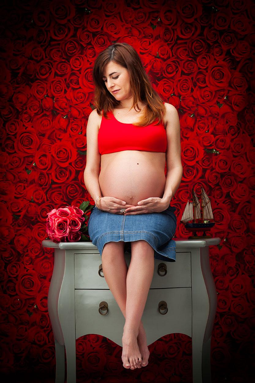 fotos de embarazadas, fotos artísticas de embarazadas, valencia, españa