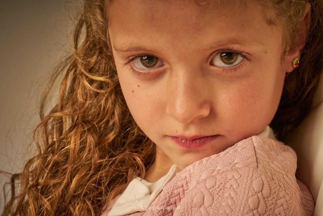 fotos de niños, fotografia de niños