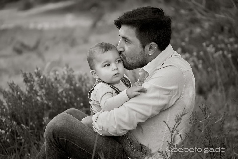 fotos de niños, fotos de naturaleza, fotos de bautizo