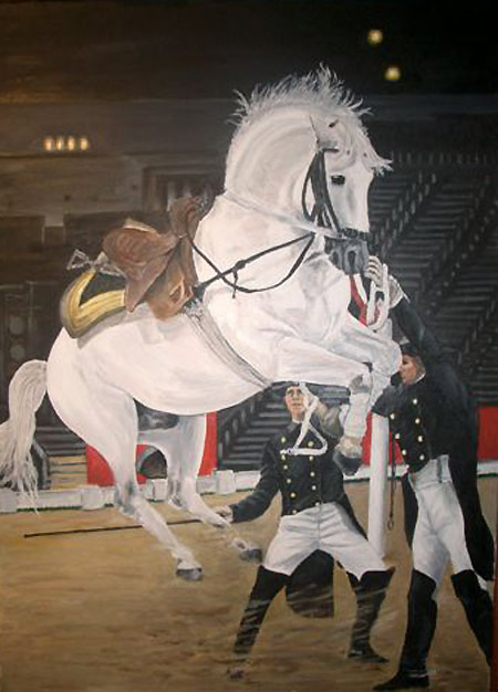 caballo-blanco.jpg