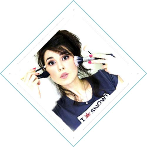 Maria Scuto cantante