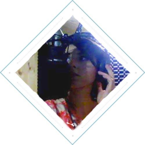 Marisa Scuto Animatrice