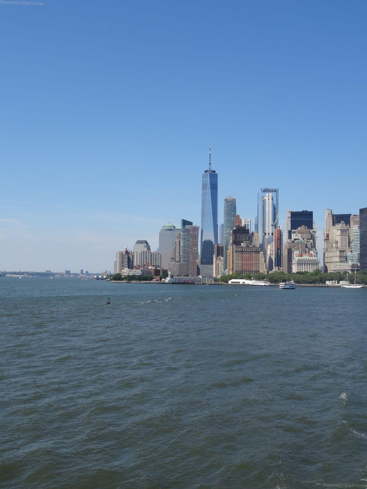 Staten Island en ligne datant