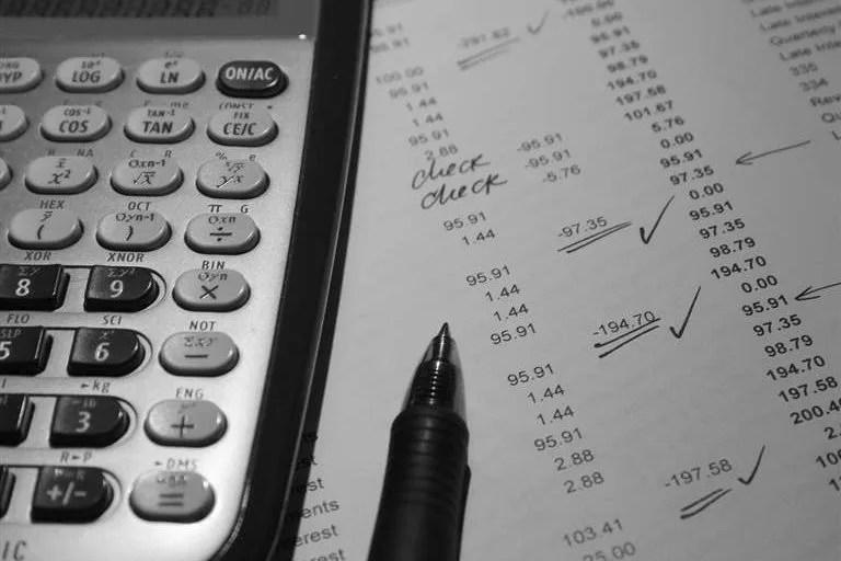 Dôchodková kalkulačka