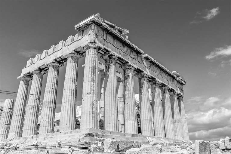 1. pilier  Sociálna Poisťovňa
