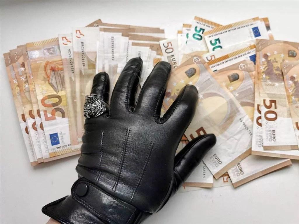 celoeurópsky dôchodkový produkt poplatky