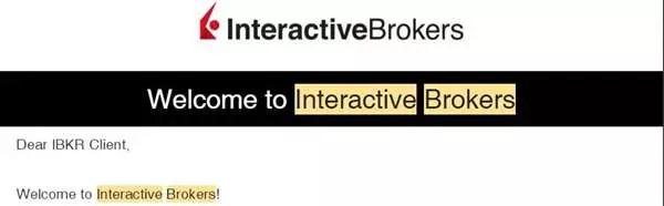 Interactive brokers recenzie