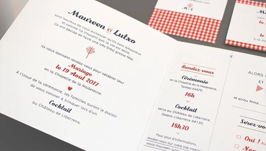 exemples de texte d invitation de