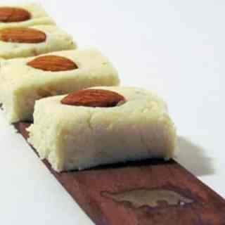 Softy Softy Sandesh Recipe Made Easy