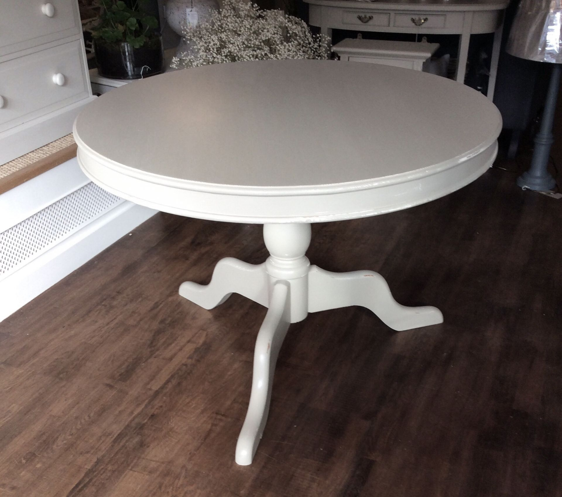 hand painted furniture chairs tables for sale hand on hand painted dining room tables id=19829