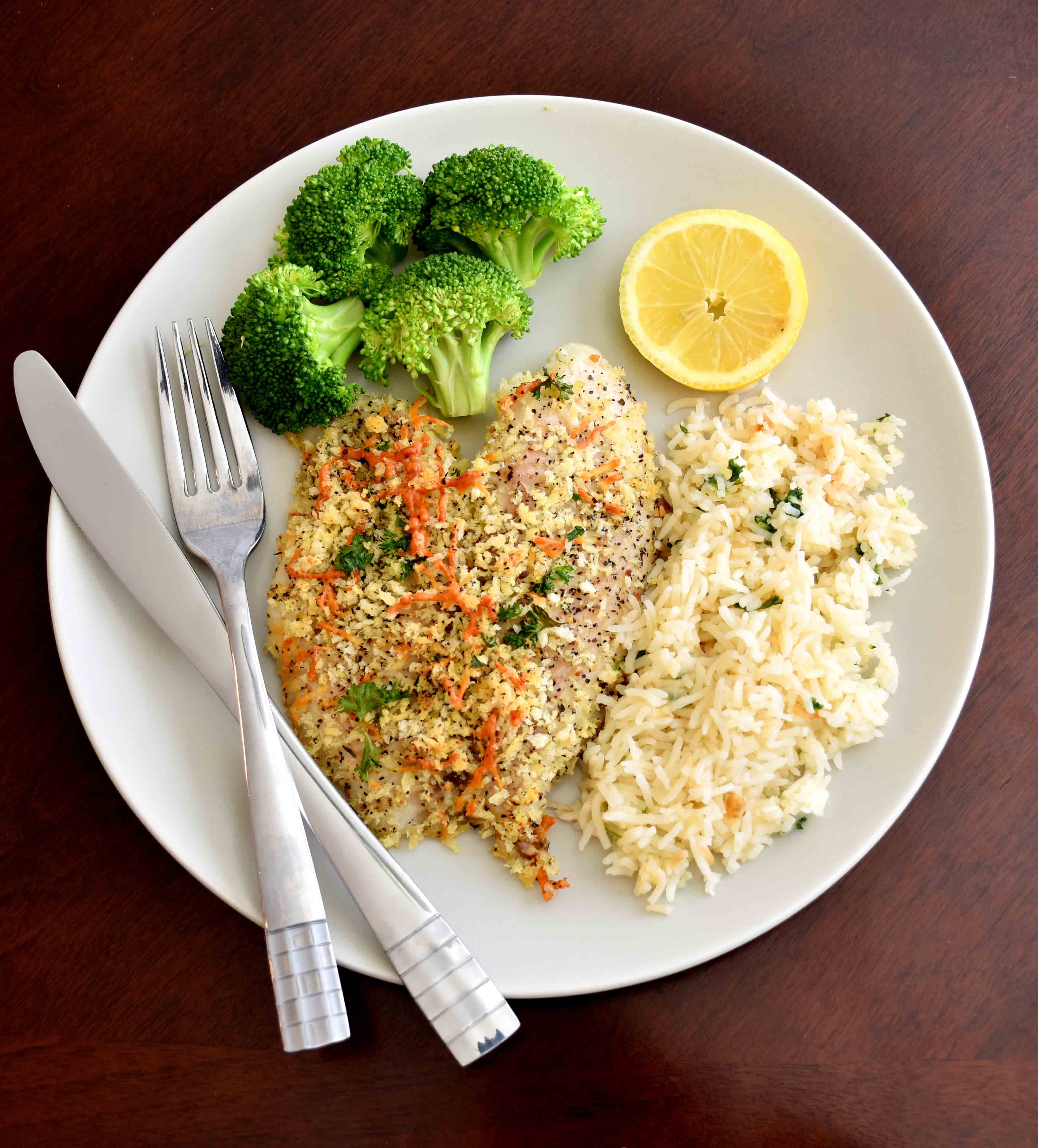 baked-parmesan-crusted-tilapia-2
