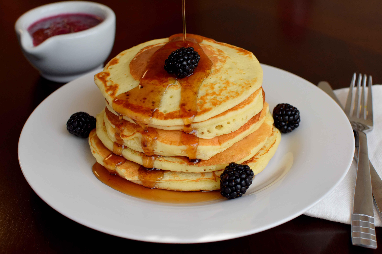 buttermilk-pancakes-1