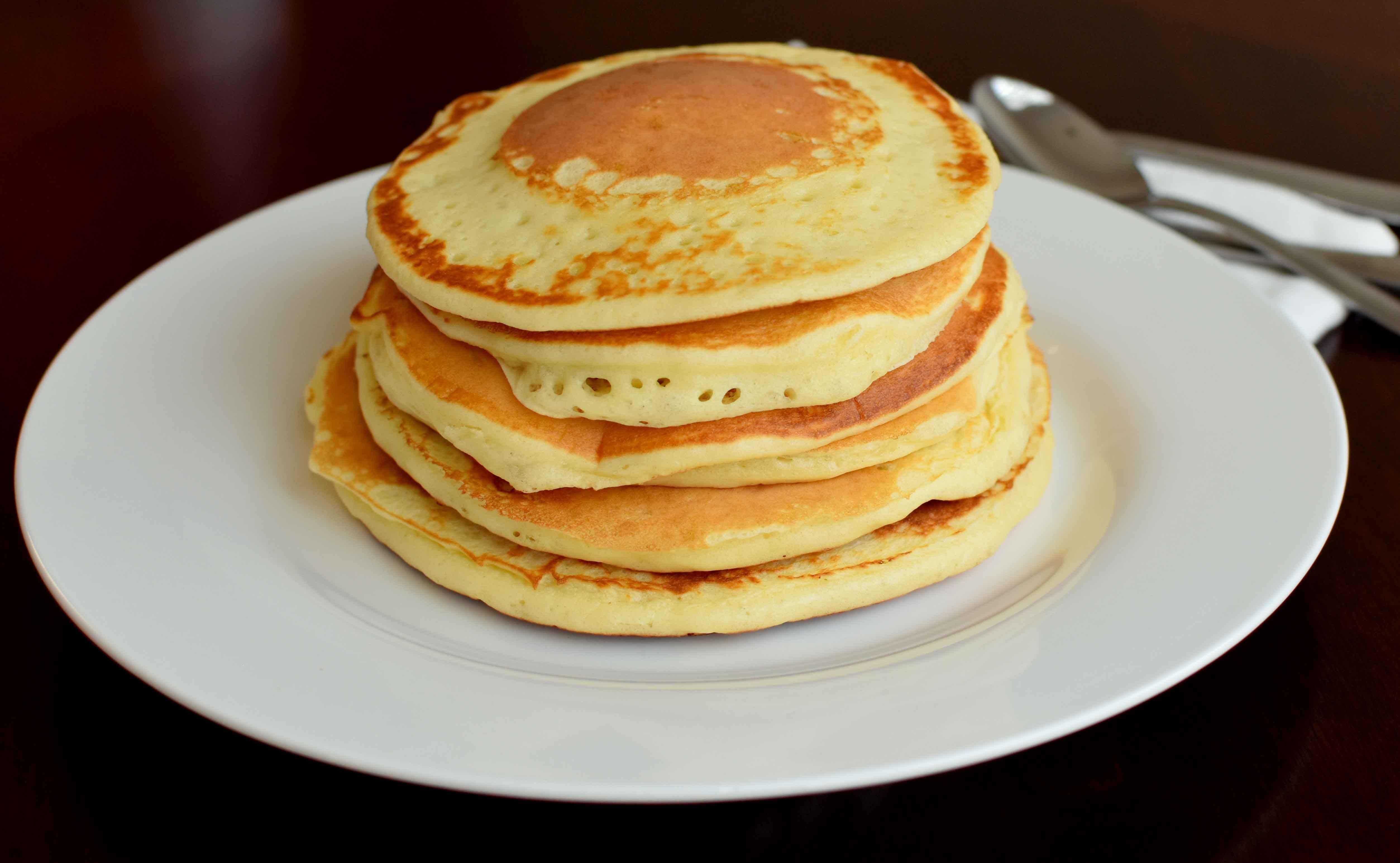 buttermilk-pancakes-2