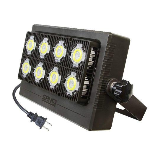 Sansi LED Floodlight