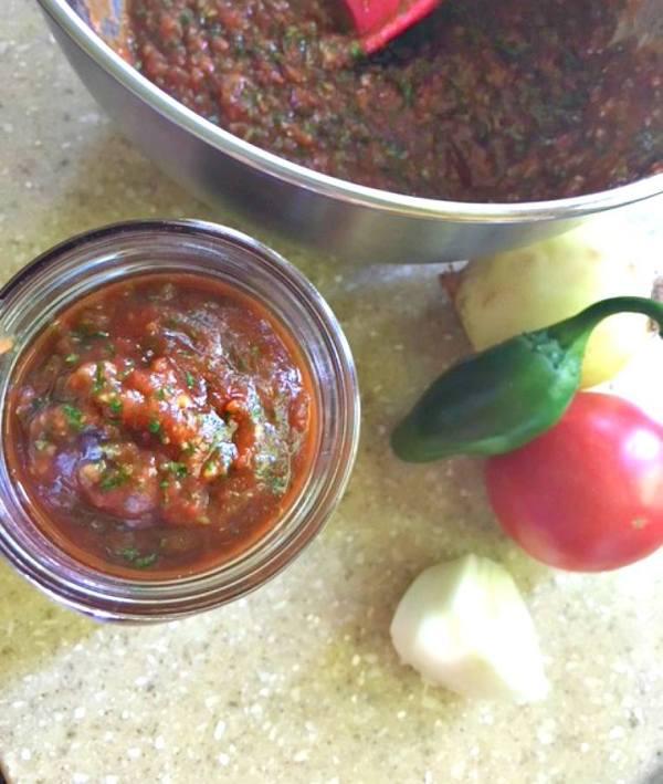 peppermill-salsa