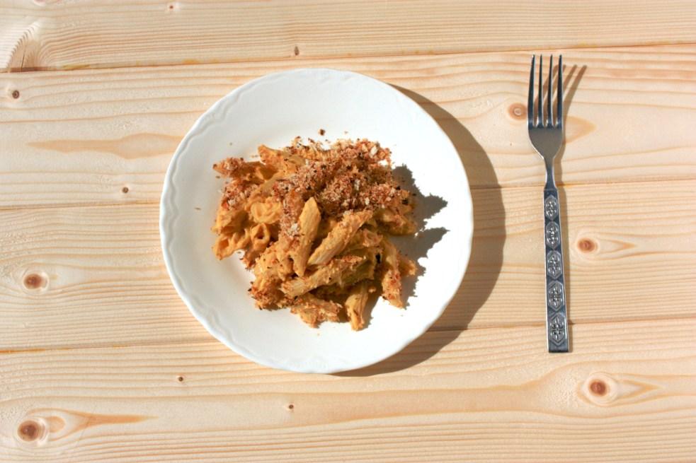 EDITEDSpaghetti Squash & Mac n Cheez 114