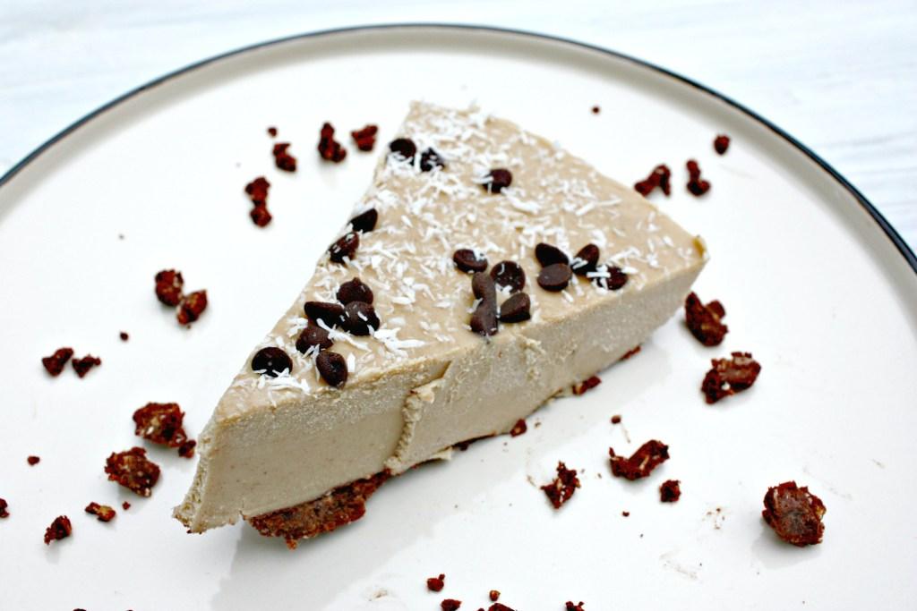 PB Cheesecake 034