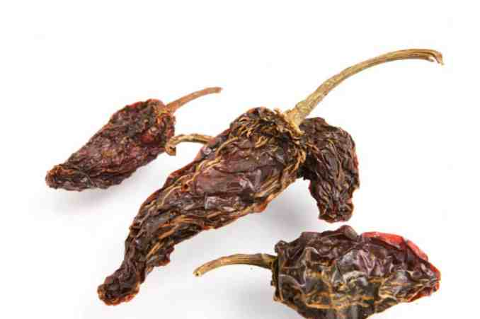 Chipotle Pepper: Smoky Spicy Awesomeness - PepperScale