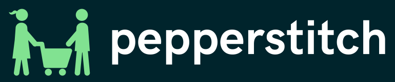 pepperstitch.co.uk