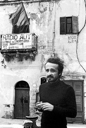 peppino radio out