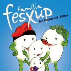 CD Família Fesxup