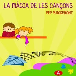 La màgia de les cançons