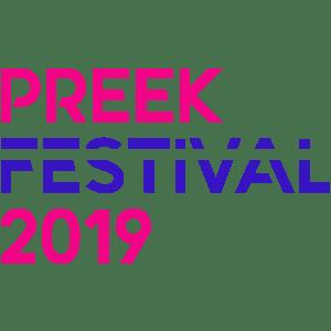 Preekfestival Amersfoort 2019