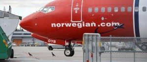 3038367lpw-3038469-article-norwegian-jpg_3385846_660x281
