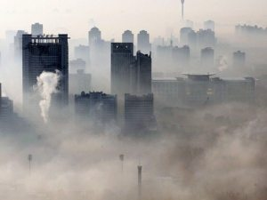 9628-pollution_chine
