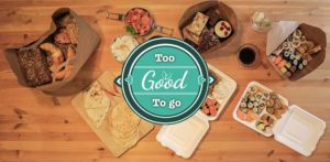 too-good-to-go