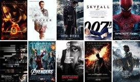 shiko filmat e 2012 me titra shqip